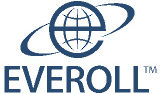 Everoll Industries limited