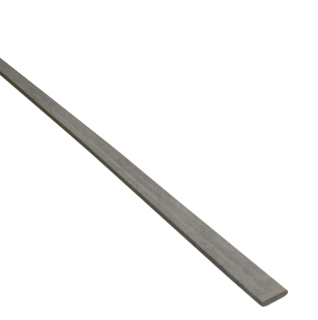 Tension Bar, Steel – Everoll Industries limited тяж